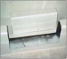 Convert Your Existing Tub Into A Handicap Walk In Shower
